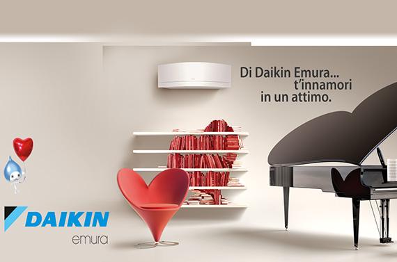 daikin-slider-partner